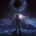 interstellar-christopher-nolan-poster