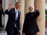 Obama Modi - Copy