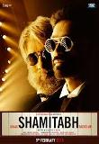 Shamitabh - Copy
