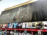 Chennai-Copy