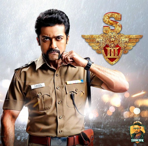 surya-singam3-photos-600x591