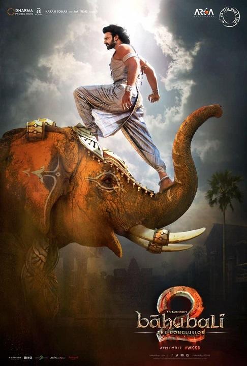 Baahubali-2-New-Poster-Maha-Shivaratri - Copy