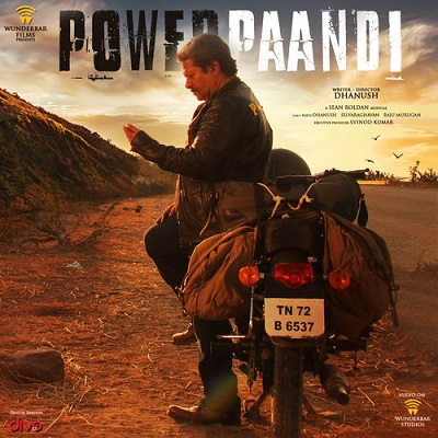 PowerPaandi.png - Copy