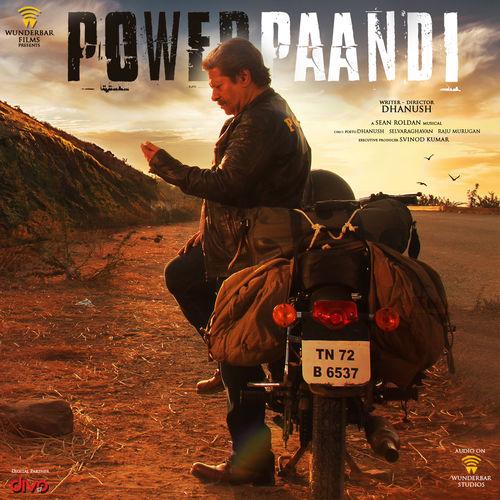 PowerPaandi.png