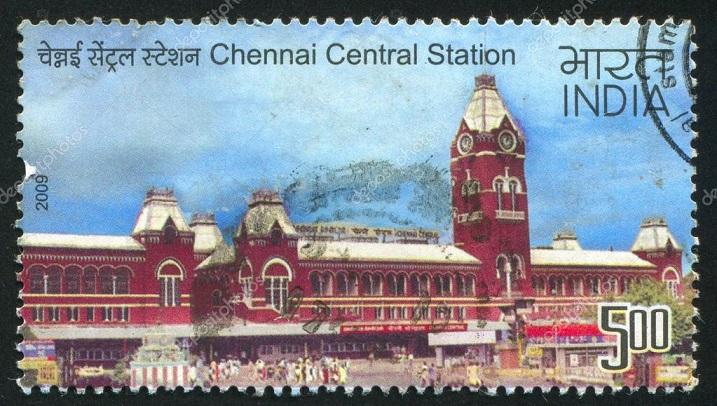 சென்னை - Copy
