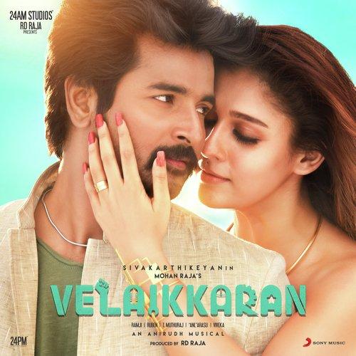 Velaikkaran-Tamil-2017-20171203115305-500x500