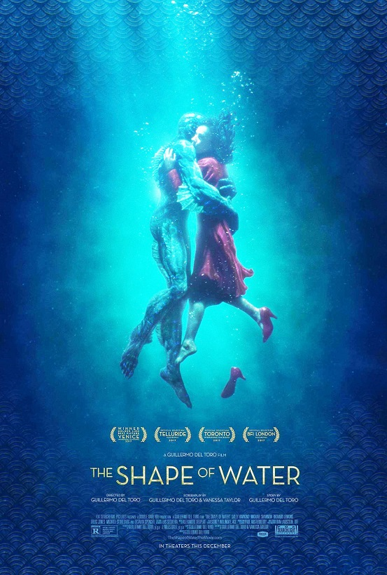 shape of water - Copy