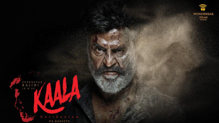 kaala-3600x2025-rajnikanth-karikaalan-tamil-telugu-hindi-4k-2018-8104