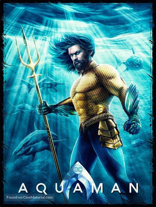 aquaman-movie-poster