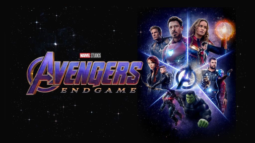 Avengers-Endgame-2019-Backgrounds