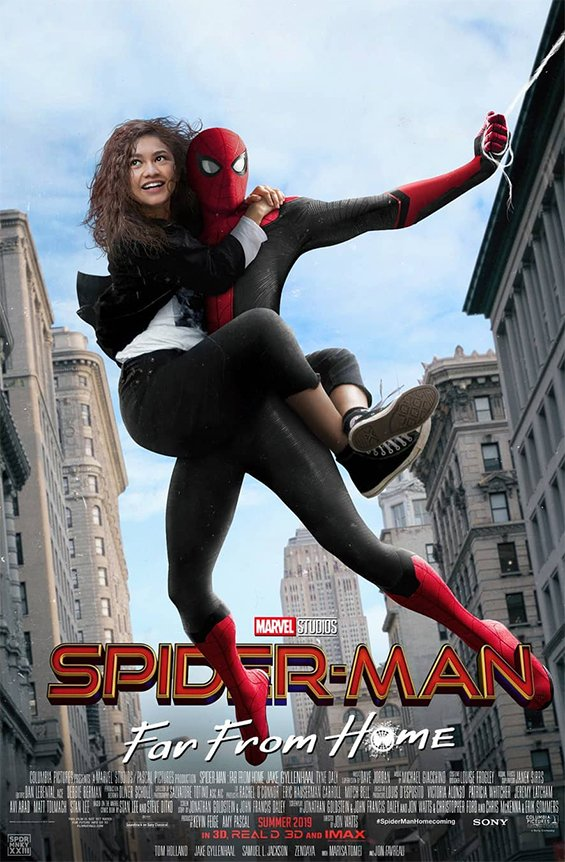 spidermanfarfromhomeposter8421605940772536348.jpg